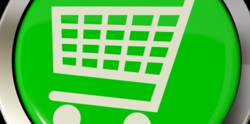 Denmark Grocery major opts for MDM basket