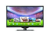Mitashi launches 40″ LED smart TV