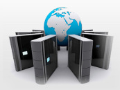 HP beats all in Q3 server shipments and revenue