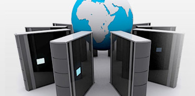 80 pc of businesses will find growth constrained from a lack of new data centre skills by 2016