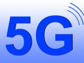 Nokia and Airtel will collaborate to build 5G business cases