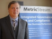 French Caldwell joins MetricStream as chief evangelist