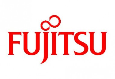 Fujitsu's ETERNUS DX eases disaster recovery for SMEs