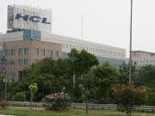 HCL Technologies skips Q1 target