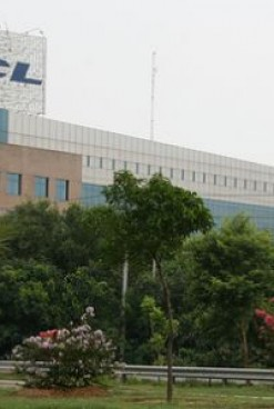 HCL Technologies reports 32pc rise in Q1 profit