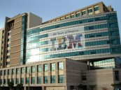 IBM disappointed with Q3 performance, divests low-performing business