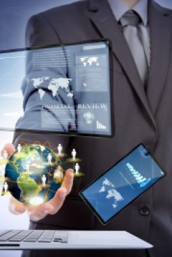 Office workers in India rate technology above workplace amenities