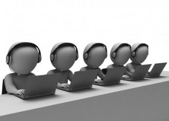 Voice logger helpline for women in Pune