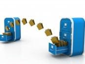 PI Industries deploy NetApp's storage solution