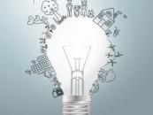 Electronics Development Fund will boost ESDM start-up ecosystem: IESA