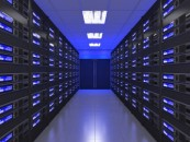 Hyper-converged infrastructure makes the software-defined data center simple