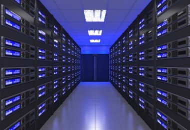 Datacenter management is important for the IT decisions makers in India