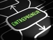 Accelerator pushed at Microsoft Ventures for start-ups
