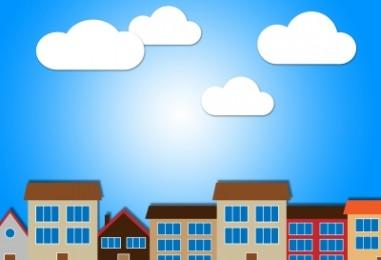 Cisco and Sensity Systems partnership delivers smart city applications platform