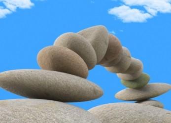 Evolution on Hybrid continues for Accenture Cloud Platform