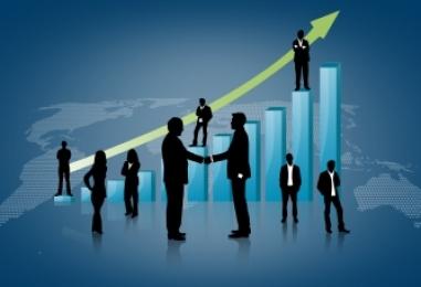 MapR Technologies partners with SAS for biz analytics