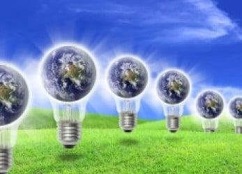 ZTE, Enel power a collaboration
