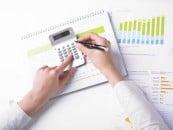 Bureau Veritas picks Ramco HR suite on cloud