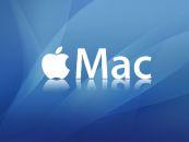 Ten steps to improve Mac security: Kaspersky