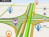 Navitel Navigator 9.2 update for iPhone/iPad