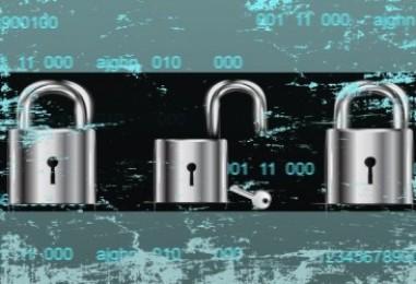 Boardroom concerns make security leaders' roles more challenging