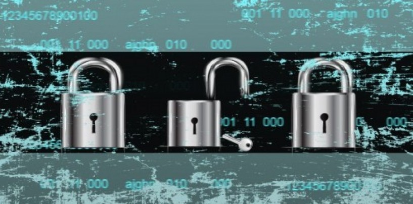 4 best practices to secure your businesses from cyber threats