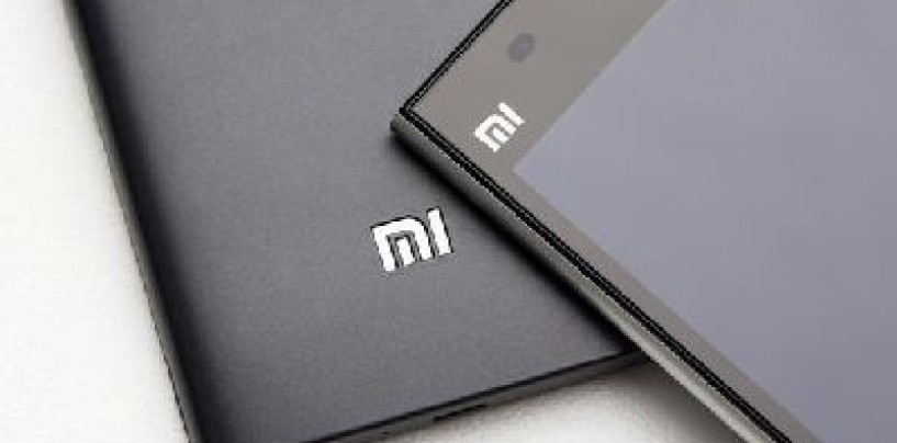 Xiaomi is suspending MIUI updates for six of its popular devices