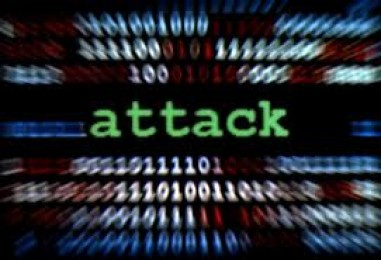 Can SEBI's security guideline save stock exchanges from cyber attacks?