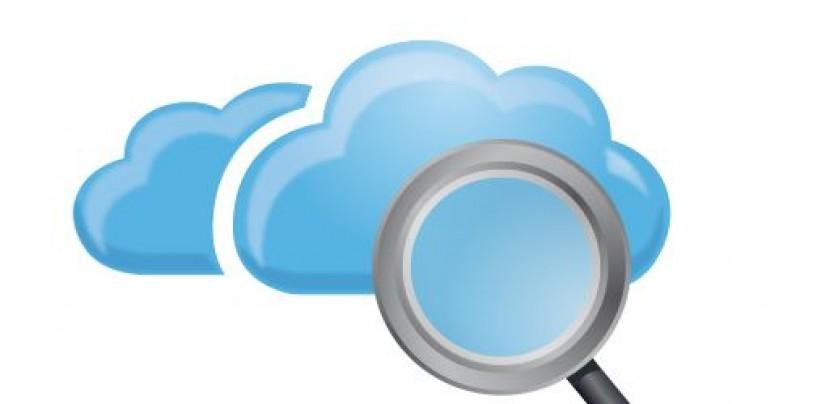 Accenture and Microsoft launch hybrid cloud platform