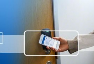 Second mobile access control pilot sees sucess
