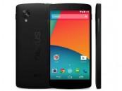 Google intros new Nexus tablet and smartphones