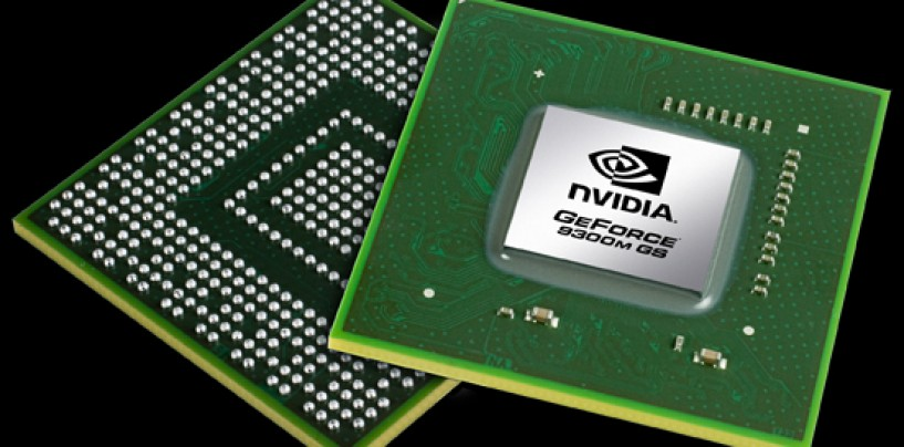 NVIDIA launches GRID test drive for enterprises in India