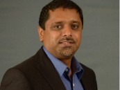 Making a business case is crucial to speed up the mainstream SDN adoption