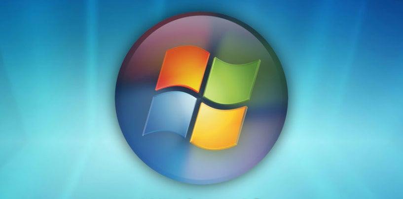 Microsoft flags Windows 10 ads at Redmond