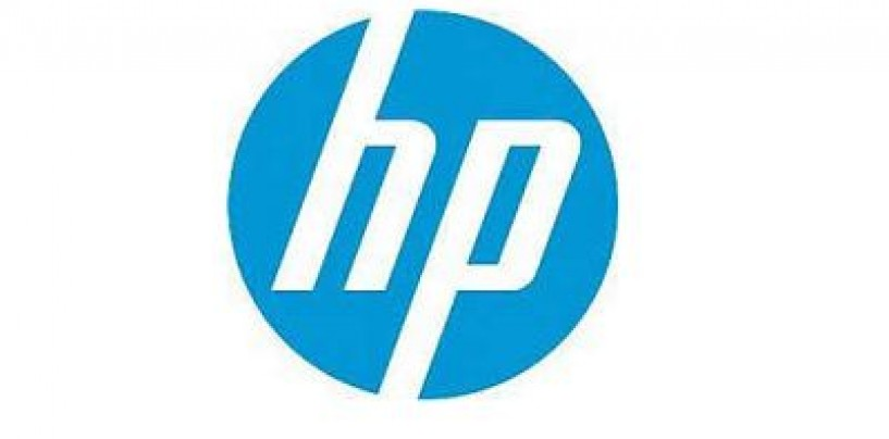 HP readies PCs for Windows 10