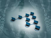 Key IT infrastructure trends CIOs need to consider in 2015