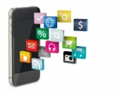 HP brings mobile application testing solution
