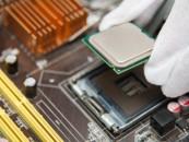 IEEE signs a new MoU, sets focus on engineering workforce