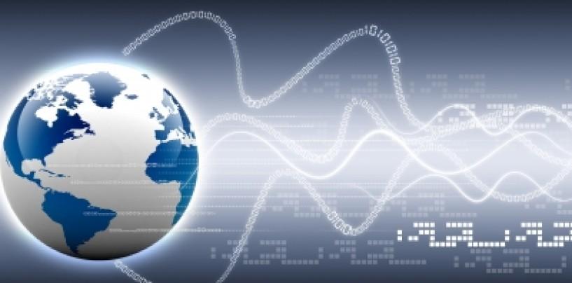 ISACA and CIOKlub help CIOs manage risks effectively