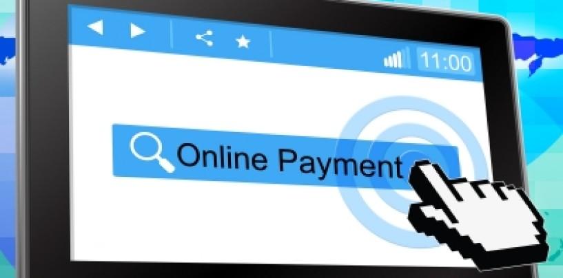 Payment Reconciliation feature enhances e-commerce services