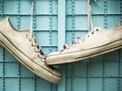 When DevOps tiptoes inside IT, what's the best foot forward?