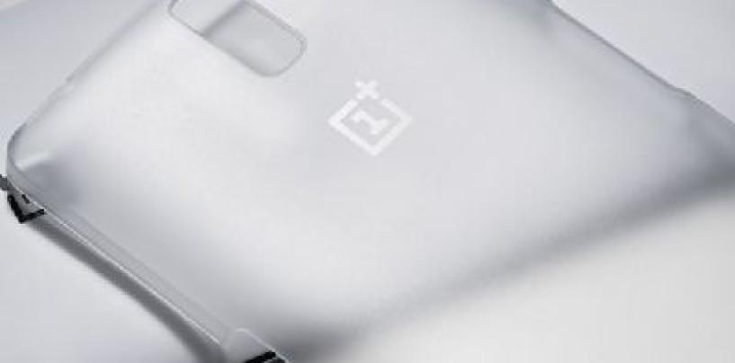 Amazon bringing OnePlus One's sequel to India in December