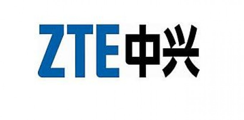 ZTE expands services business in Europe