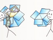 Dropbox partners Autodesk for better collaboration across the two platforms