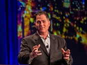 "Dell unleashes innovation to ""Transform, Connect, Inform, and Protect"" businesses in digital era"