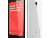 Registration starts for Redmi Note 4G; will go on sale on Dec 30