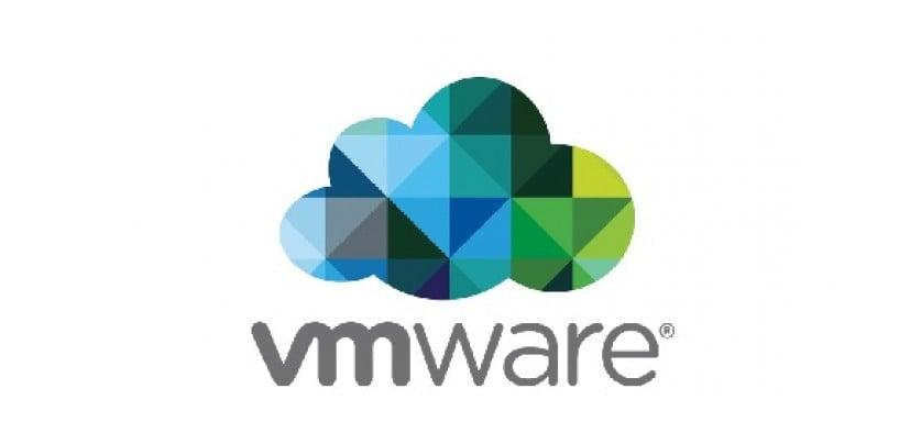 VMware showcases the future of IT