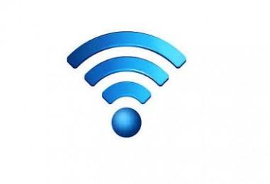 Savera Marketing brings Wi-Fi Extender