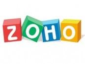 Zoho plans to set up a development centre in Tirupati