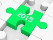 Indusface predicts Application Security trends for 2015